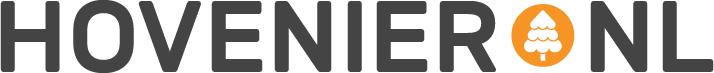 Logo Hovenier.nl