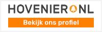 Hovenier.nl - Bekijk ons profiel