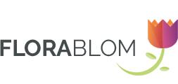 Logo Florablom.com