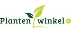 Logo Plantenwinkel.nl
