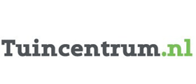 Logo Tuincentrum.nl